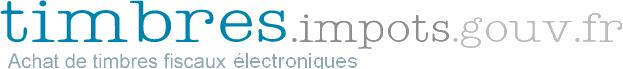 https://timbres.impots.gouv.fr