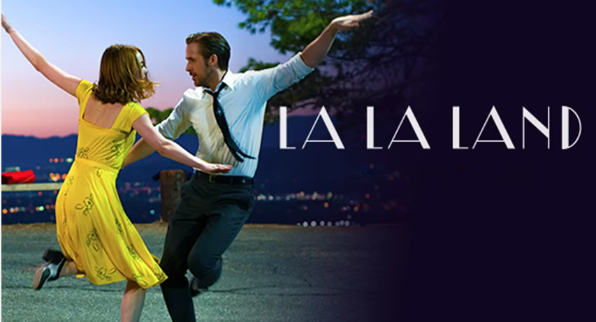 http://www.lalaland.movie