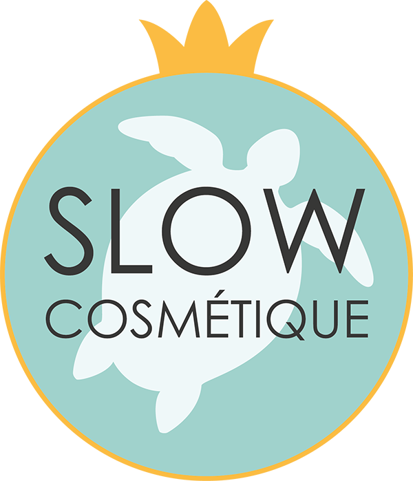 https:///www.slow-cosmetique.org