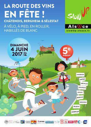 slowup-alsace.fr