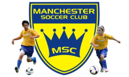 All Details About Manchester Soccer Club