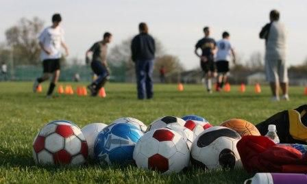 Helpful Hints Regarding Soccer Preparation