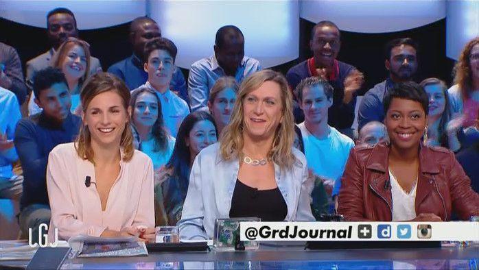 Alice Darfeuille 14/10/2016
