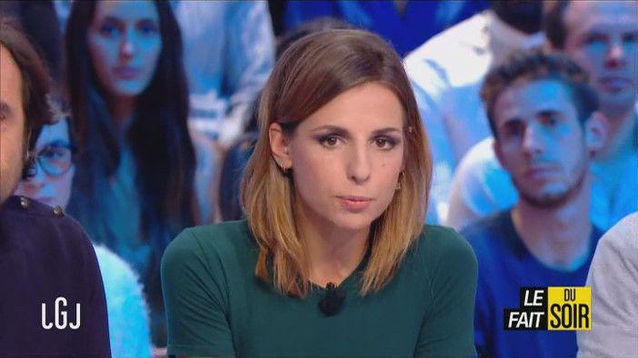 Alice Darfeuille 20/10/2016