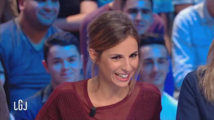 Alice Darfeuille 21/10/2016