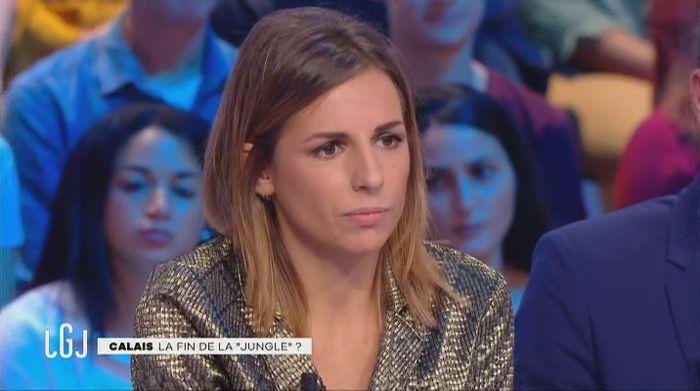 Alice Darfeuille 24/10/2016