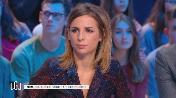 Alice Darfeuille 25/10/2016
