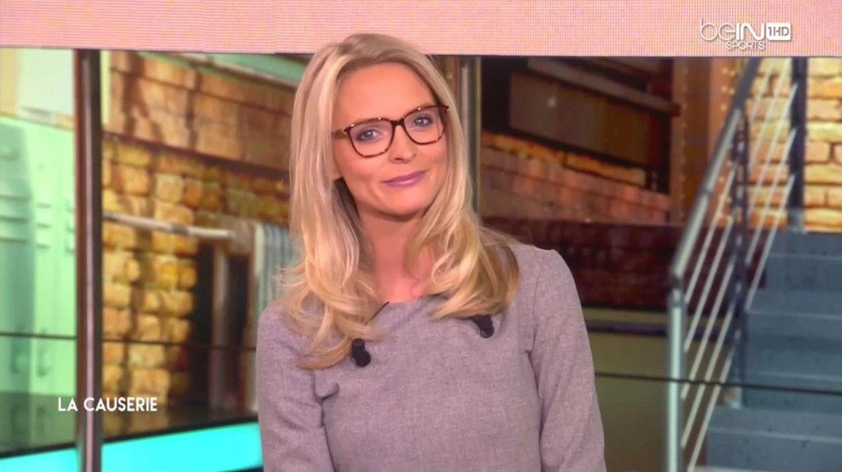 Mariella Tiemann 29/10/2016