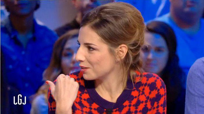 Alice Darfeuille 07/11/2016