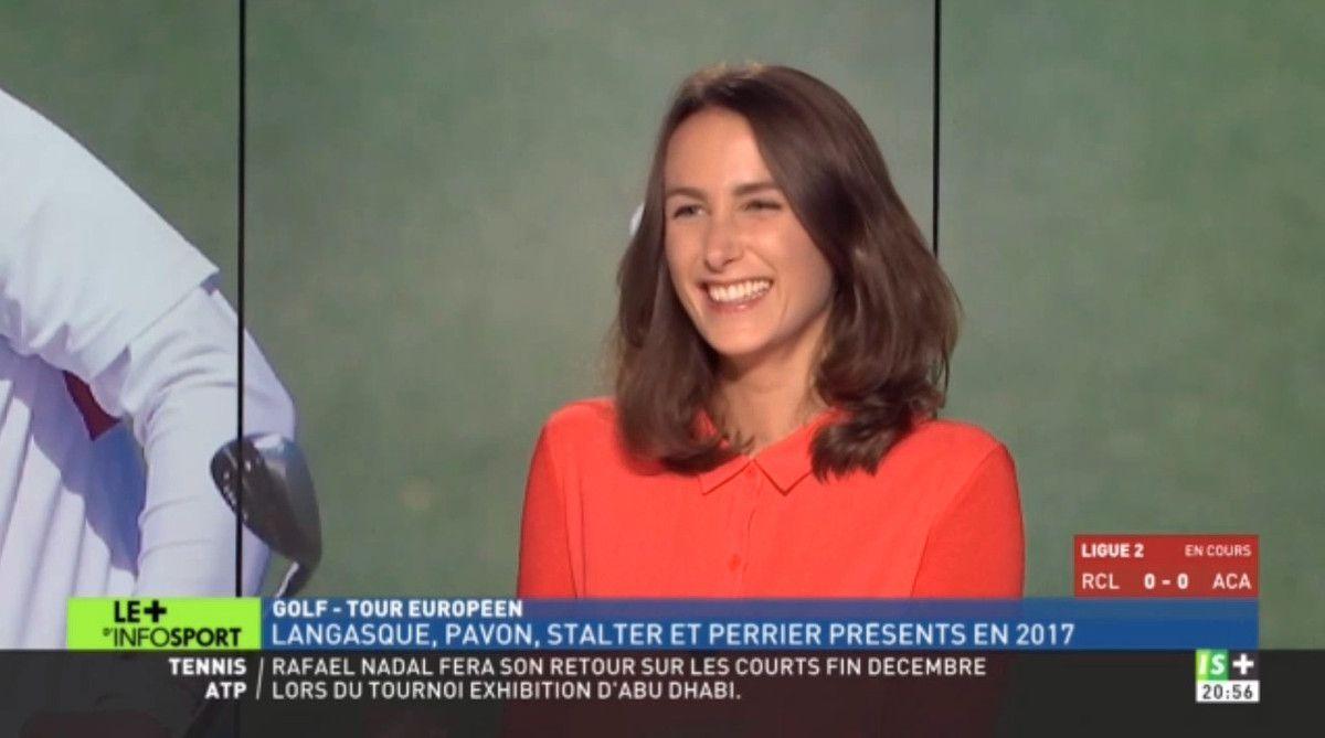 Virginie Ramel 07/11/2016