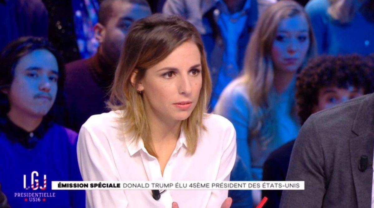 Alice Darfeuille 09/11/2016