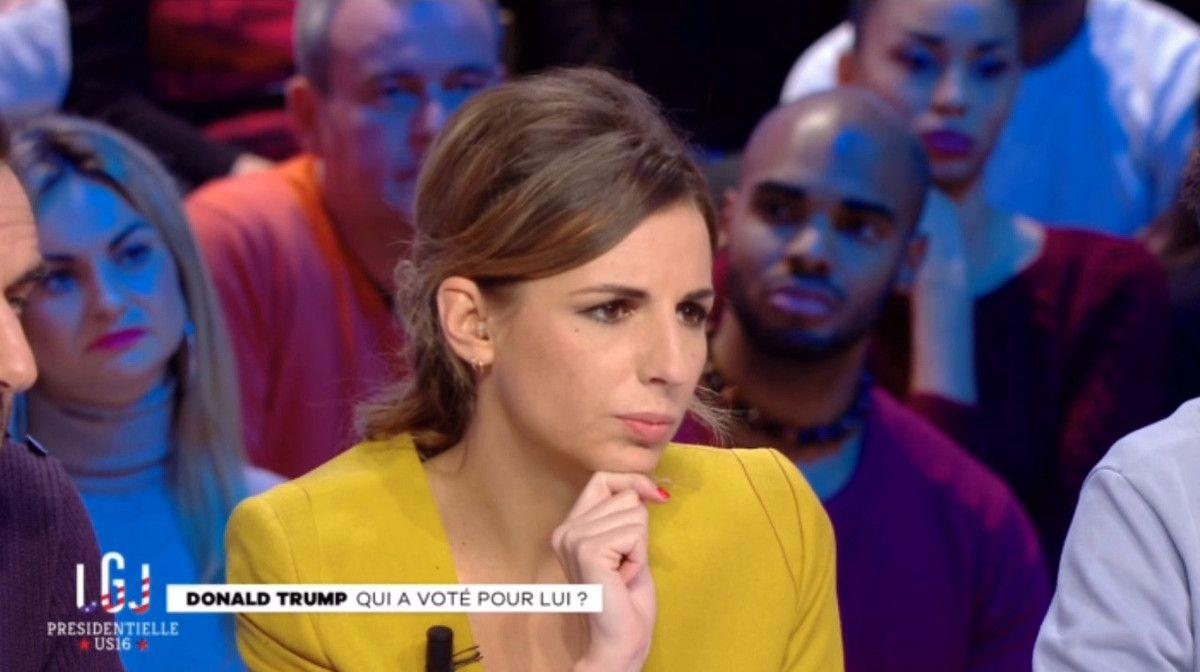 Alice Darfeuille 10/11/2016