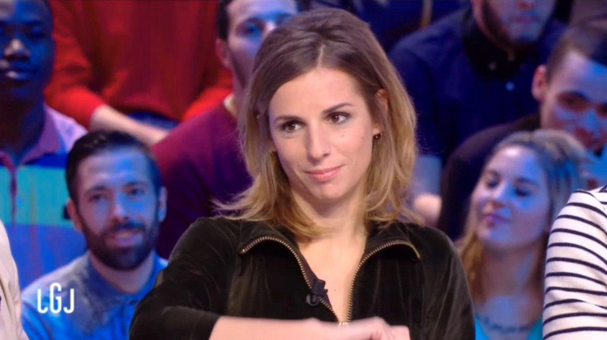 Alice Darfeuille 14/11/2016