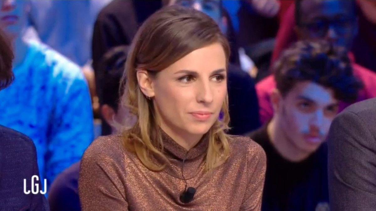 Alice Darfeuille 21/11/2016
