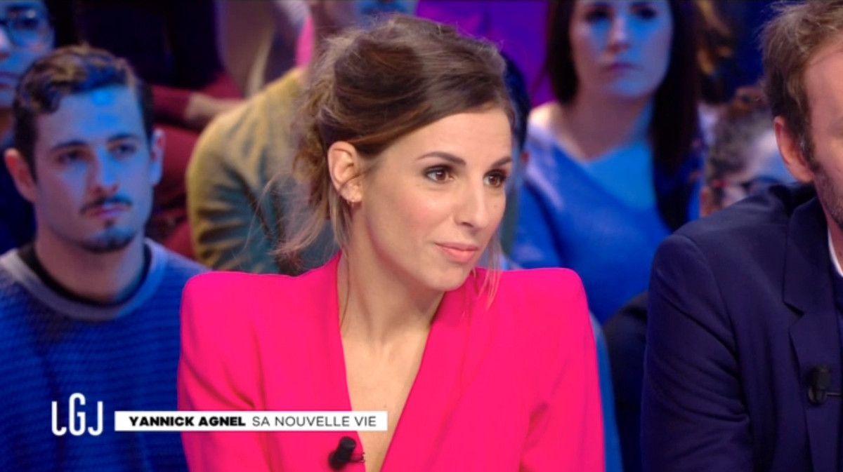 Alice Darfeuille 22/11/2016