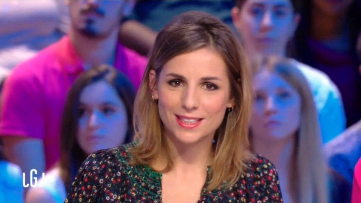Alice Darfeuille 24/11/2016