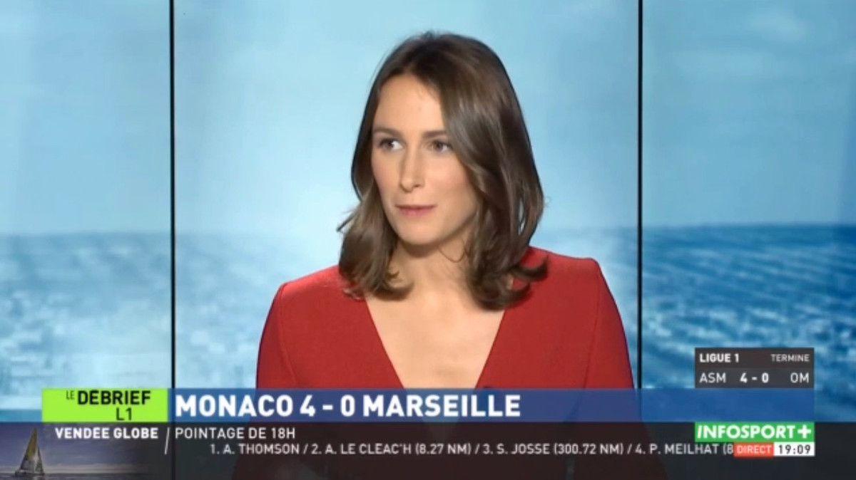 Virginie Ramel 26/11/2016