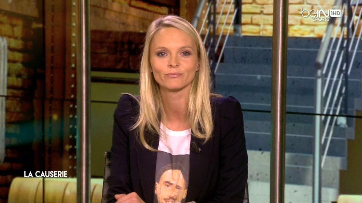 Mariella Tiemann 27/11/2016