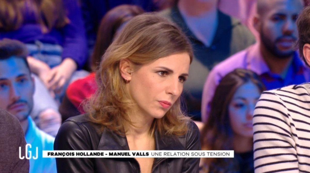Alice Darfeuille 28/11/2016