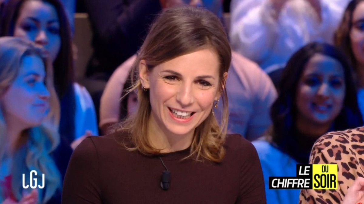 Alice Darfeuille 29/11/2016