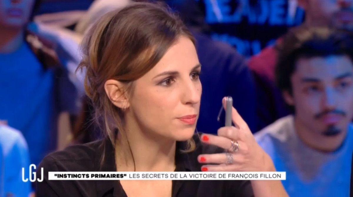 Alice Darfeuille 30/11/2016