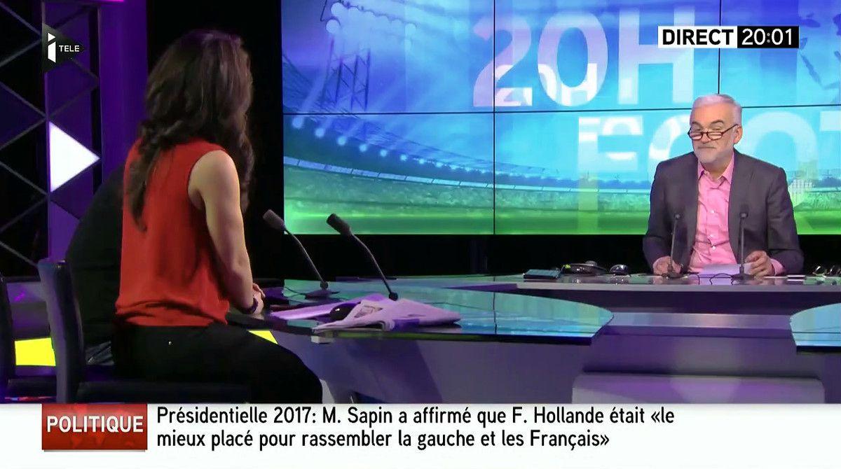 Sonia Carneiro 30/11/2016