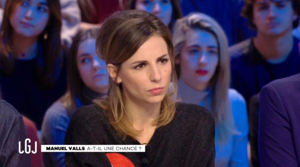 Alice Darfeuille 05/12/2016