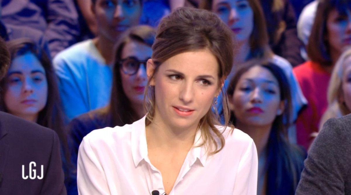 Alice Darfeuille 07/12/2016