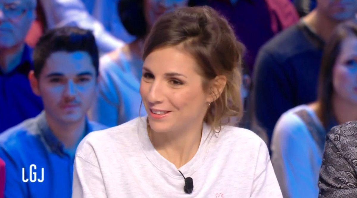 Alice Darfeuille 09/12/2016