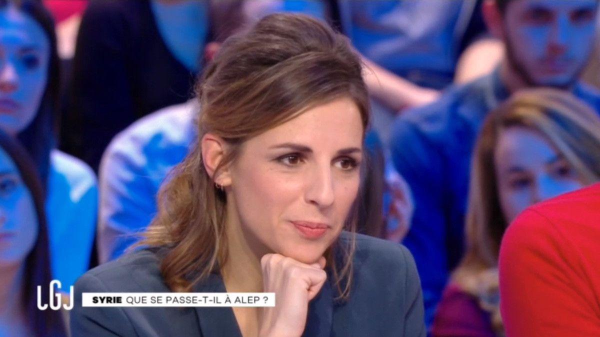 Alice Darfeuille 13/12/2016