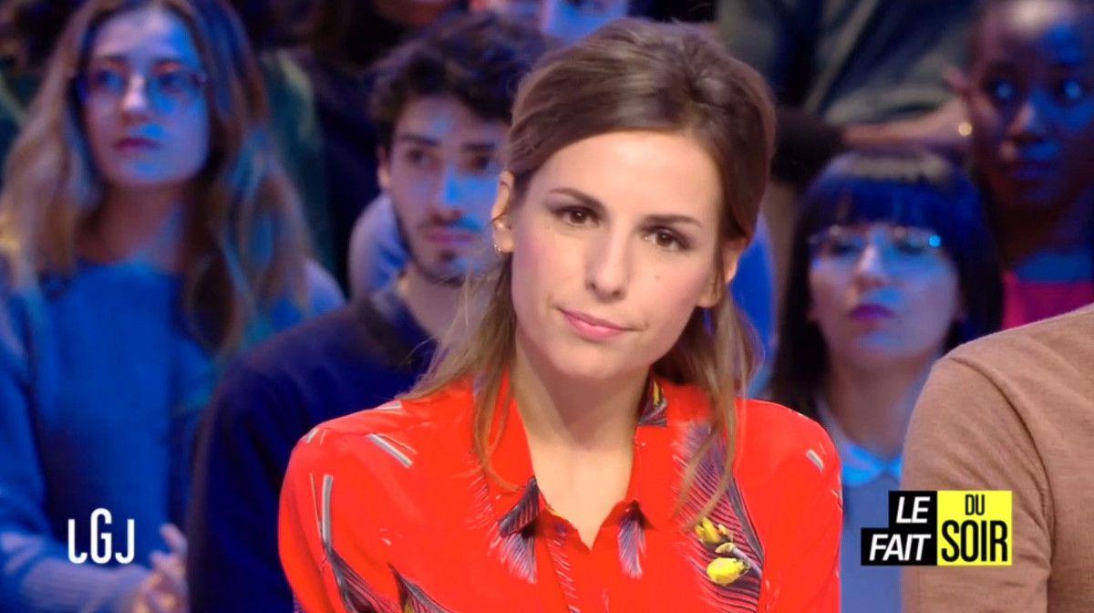 Alice Darfeuille 14/12/2016