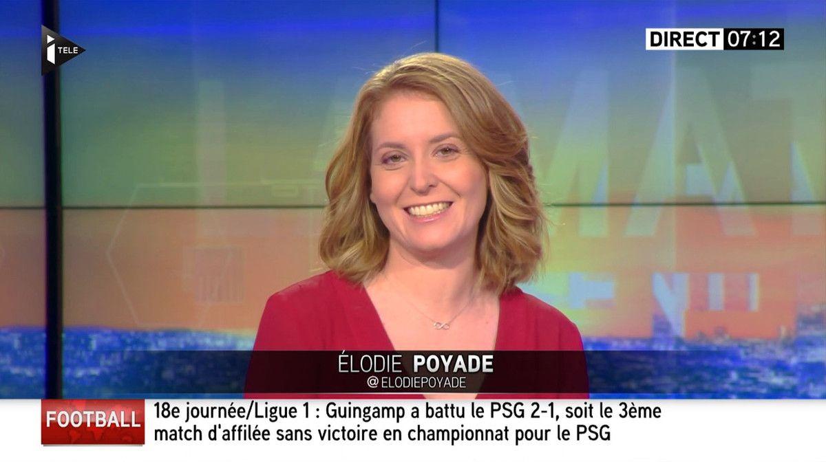 Elodie Poyade 18/12/2016