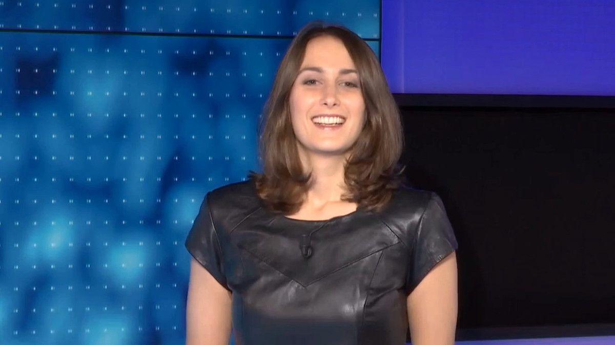 Virginie Ramel 28/12/2016