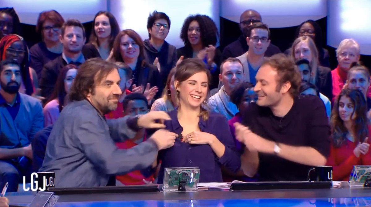 Alice Darfeuille 02/01/2017