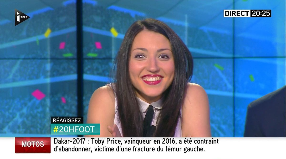 Sonia Carneiro 05/01/2017