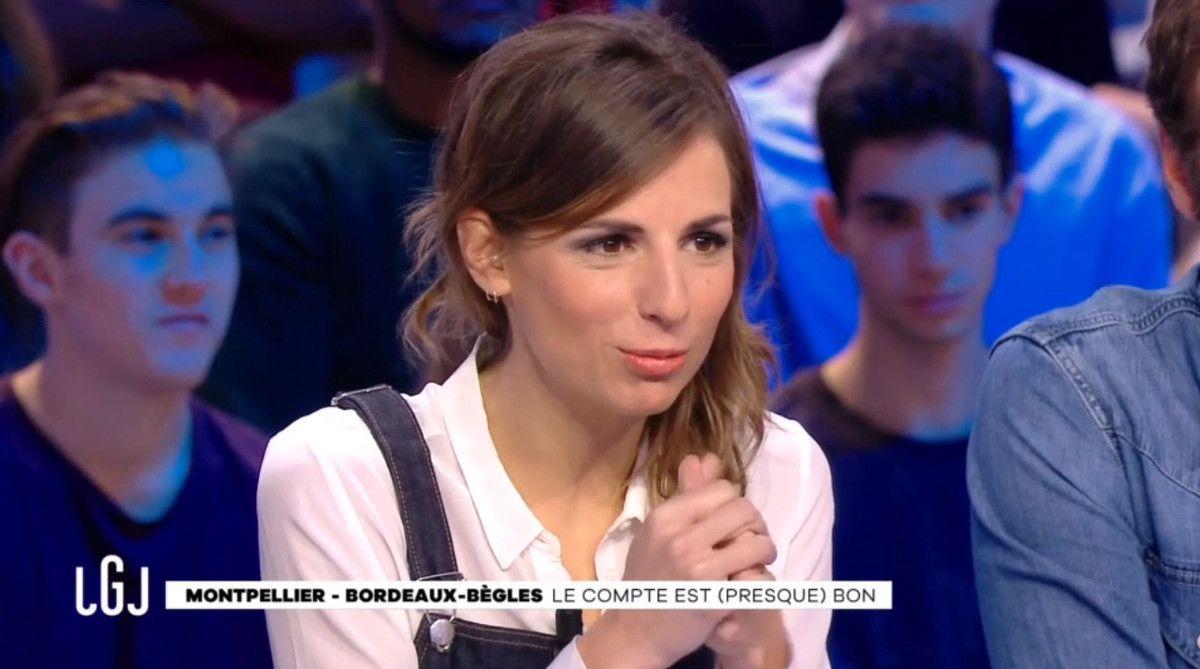 Alice Darfeuille 09/01/2017