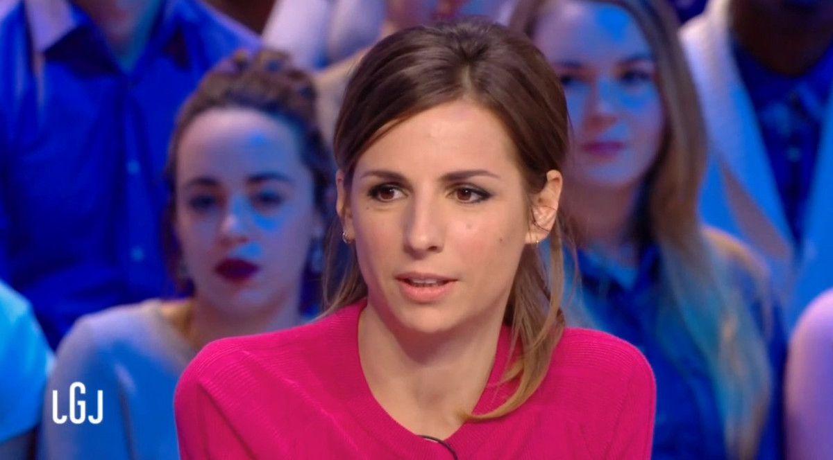 Alice Darfeuille 10/01/2017