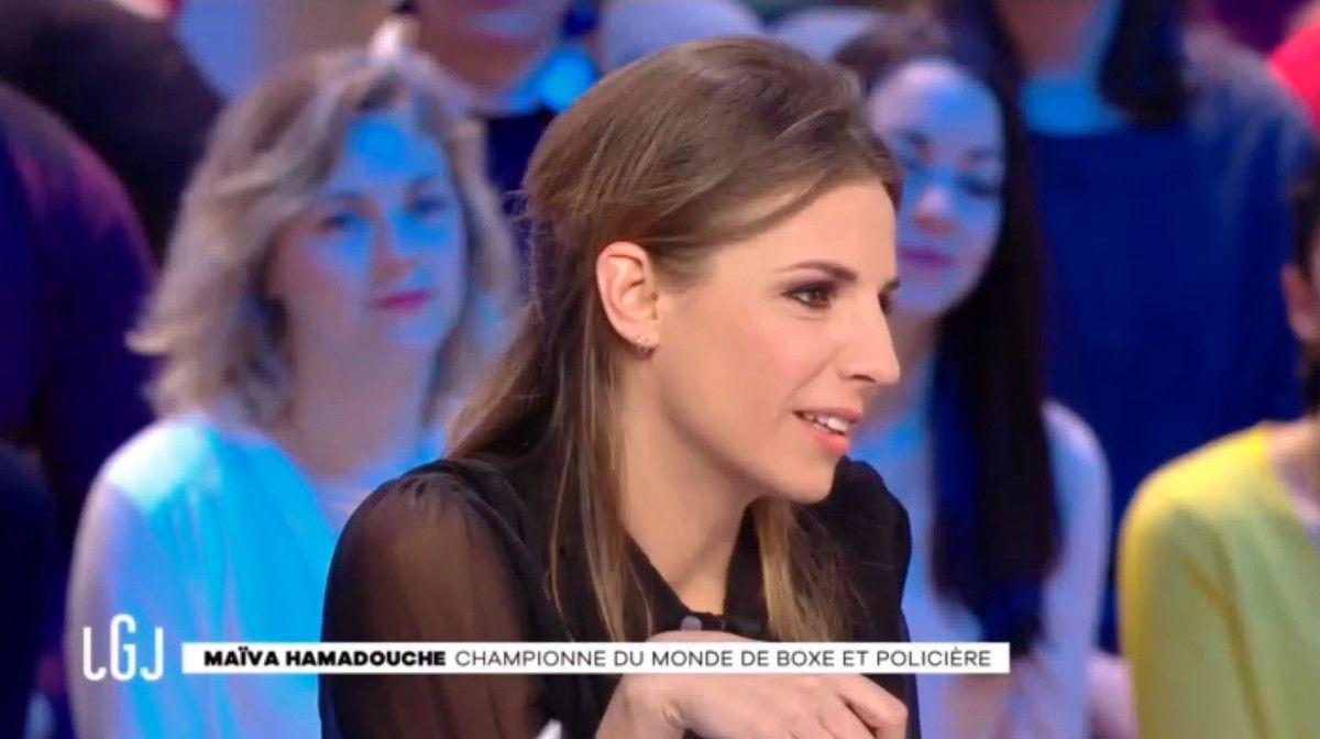 Alice Darfeuille 11/01/2017