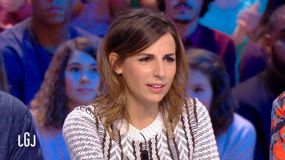 Alice Darfeuille 12/01/2017