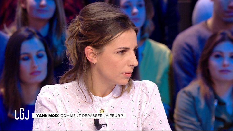 Alice Darfeuille 13/01/2017