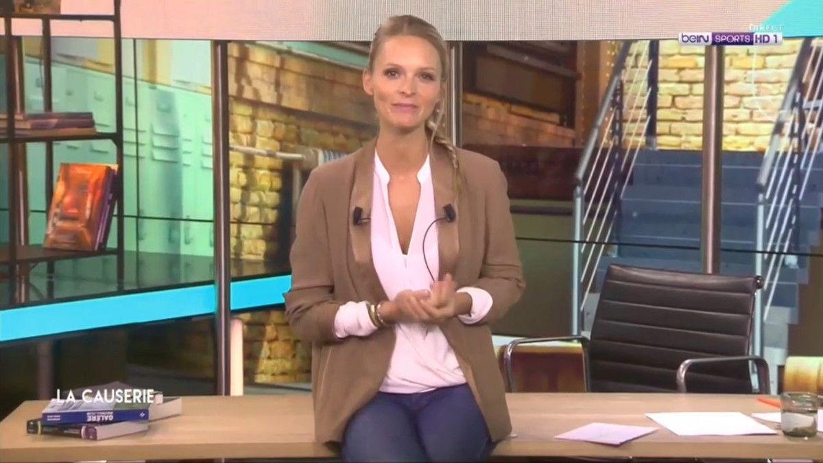 Mariella Tiemann 15/01/2017