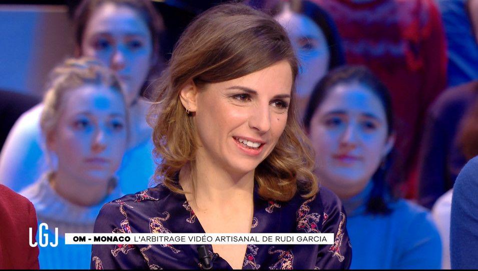 Alice Darfeuille 16/01/2017