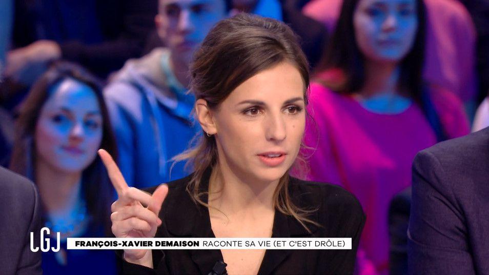 Alice Darfeuille 24/01/2017