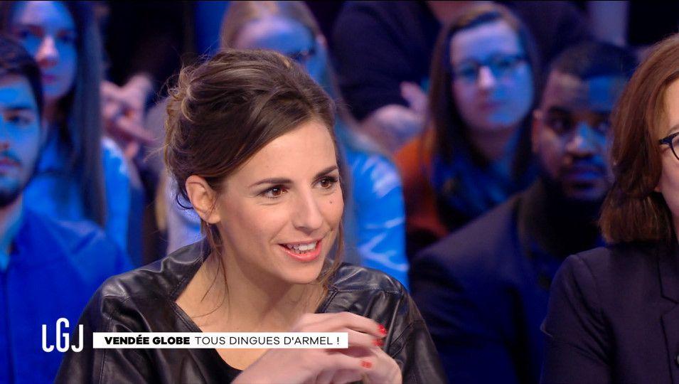 Alice Darfeuille 26/01/2017
