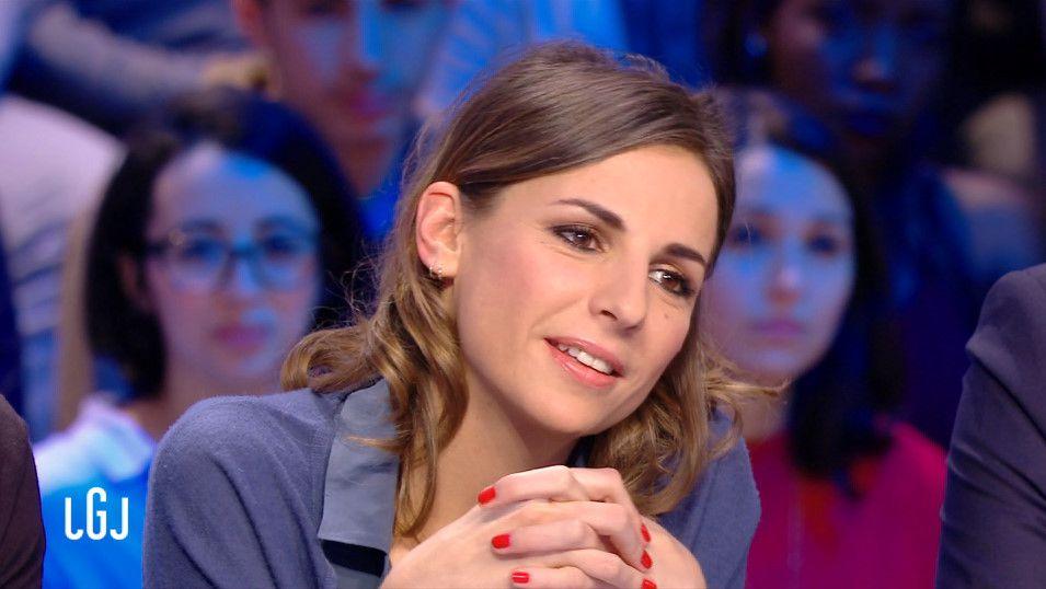 Alice Darfeuille 27/01/2017