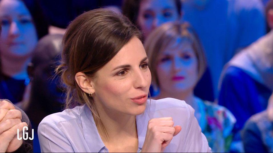 Alice Darfeuille 03/02/2017