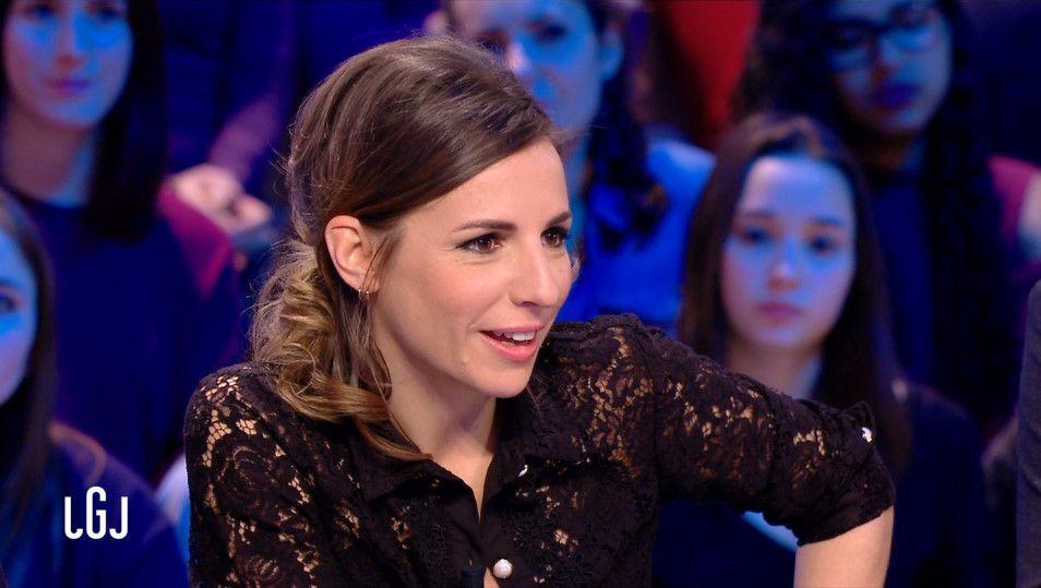 Alice Darfeuille 07/02/2017