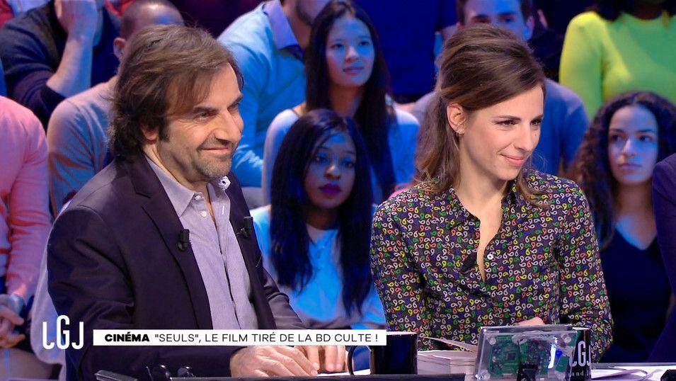 Alice Darfeuille 08/02/2017