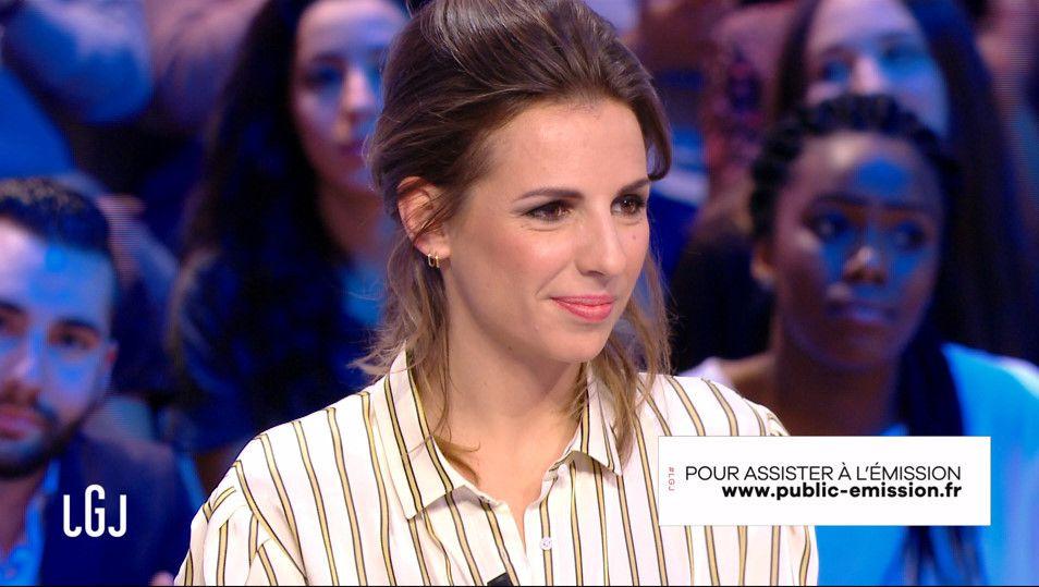 Alice Darfeuille 09/02/2017