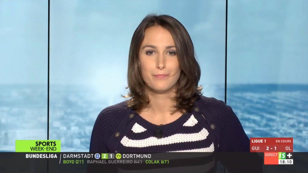 Virginie Ramel 11/02/2017